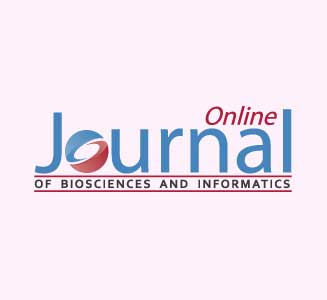Journal Online| BioSciences Journal